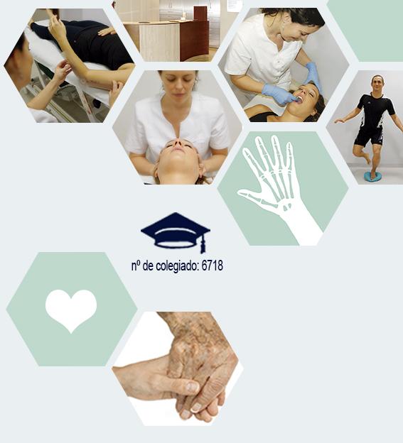 contacto-fisioterapia-silvia-closa