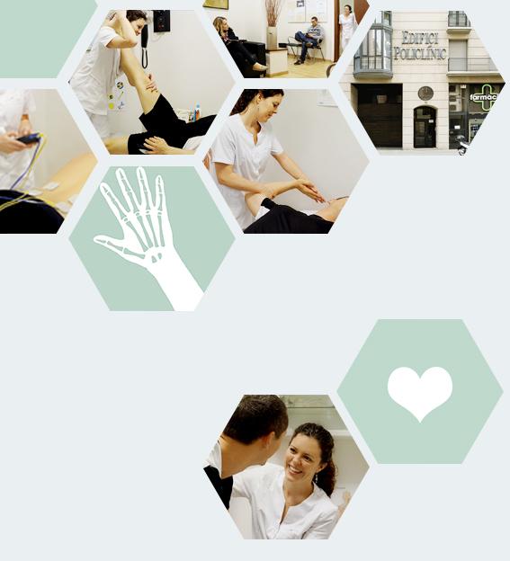 horarios-y-tarifas-fisioterapia-silvia-closa-72ppp